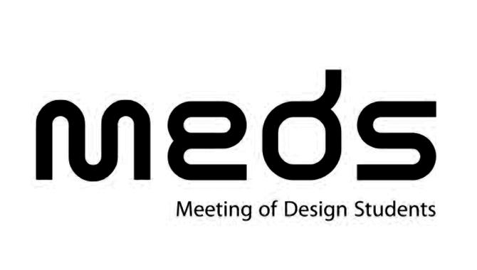 Meeting of Design Students Masha Mazi