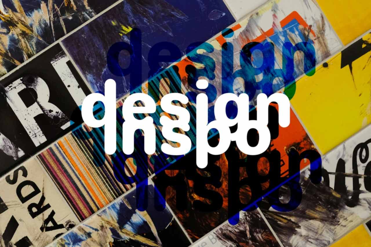 Design Inspiration mashanator