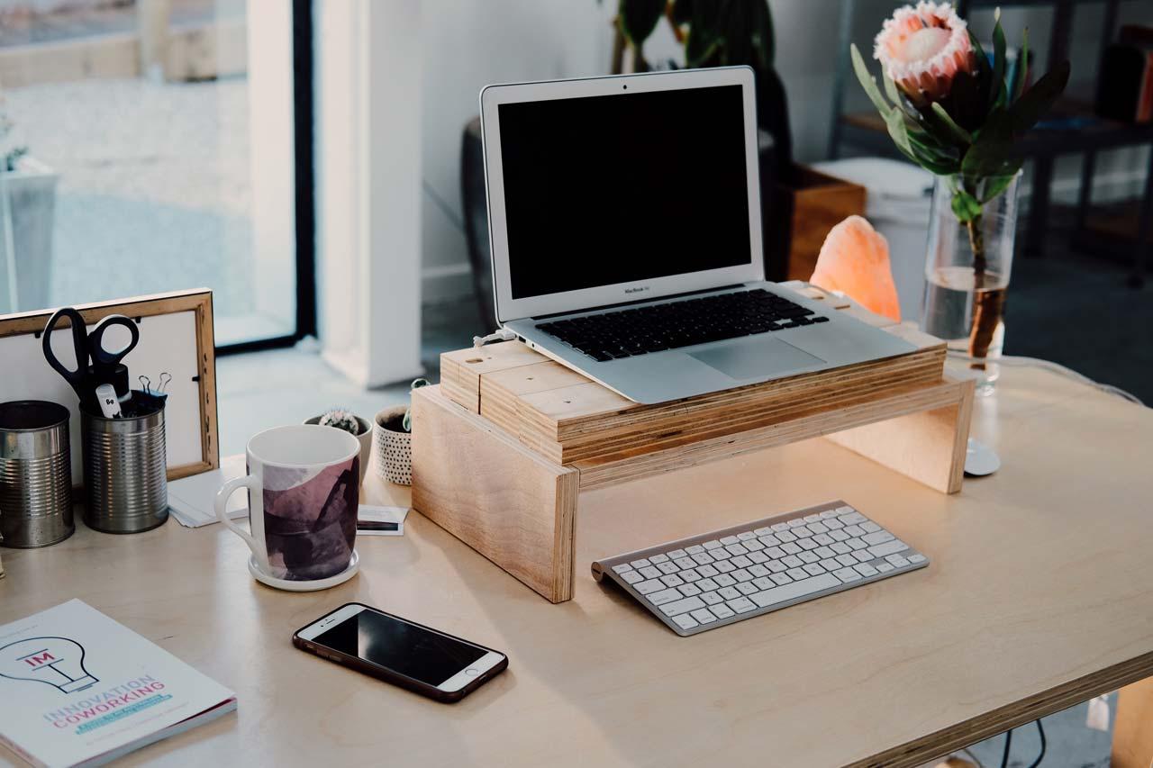 produktivnost delovno mesto organizacija