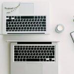 Produktivnost in organizacija časa 101