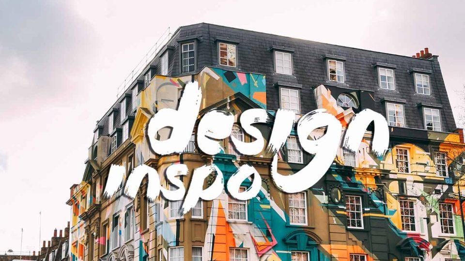 Maša Mazi inspiracija za kreativce