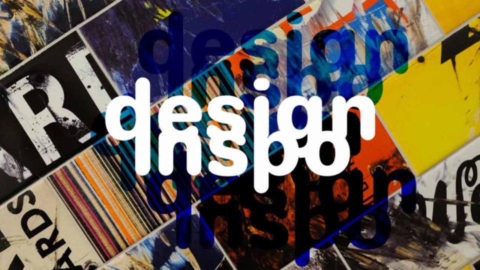 Design Inspiration mashanator
