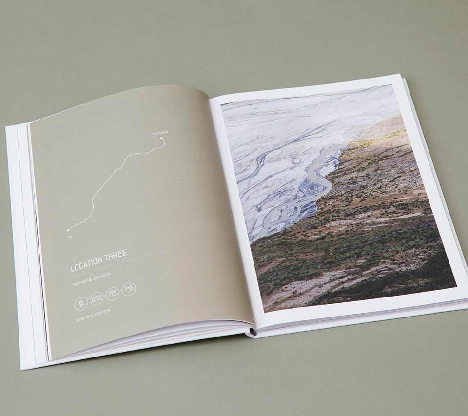 Dizajn knjige mashanator