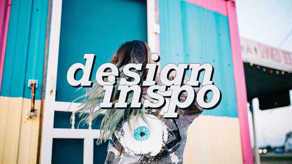 Mashanator design inspo 5