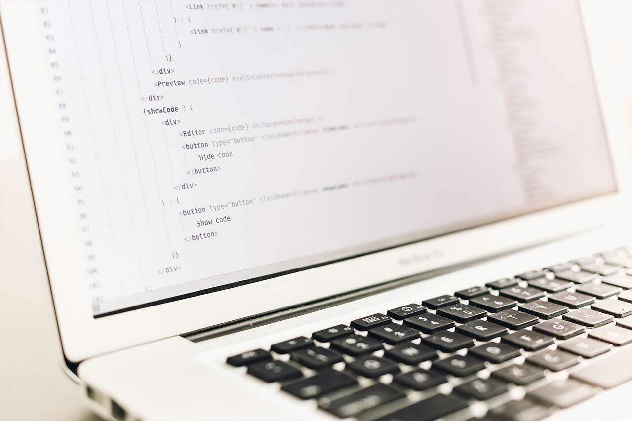 Kako izdelati svojo spletno stran ali blog