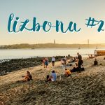 Lizbona v objektivu, drugič