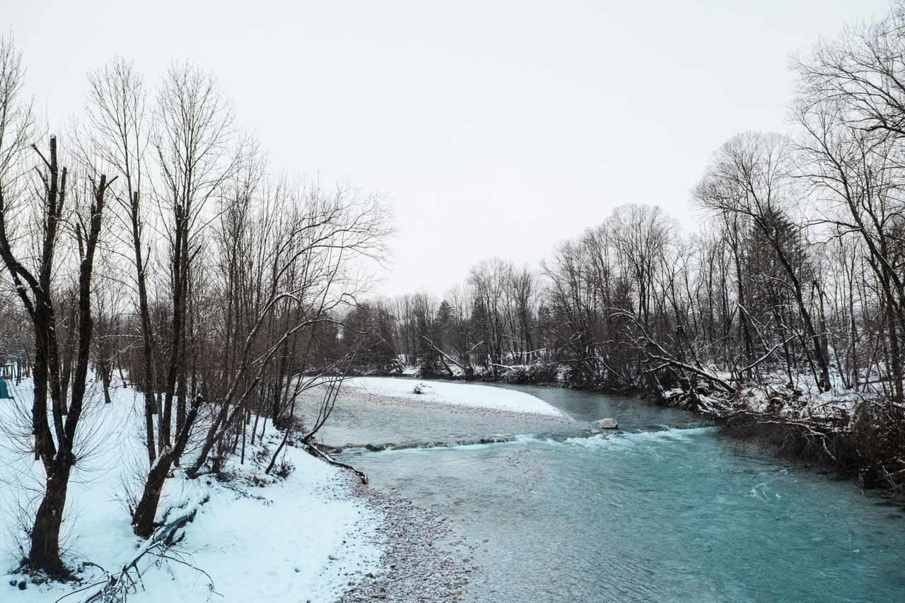 Masa Mazi fotografija pokrajina