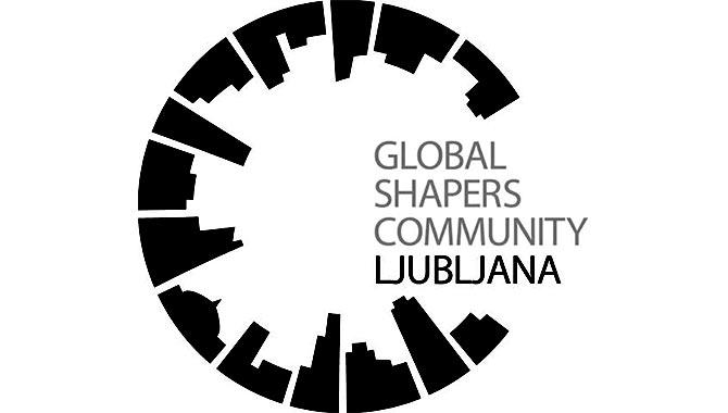 Global Shapers Mashanator