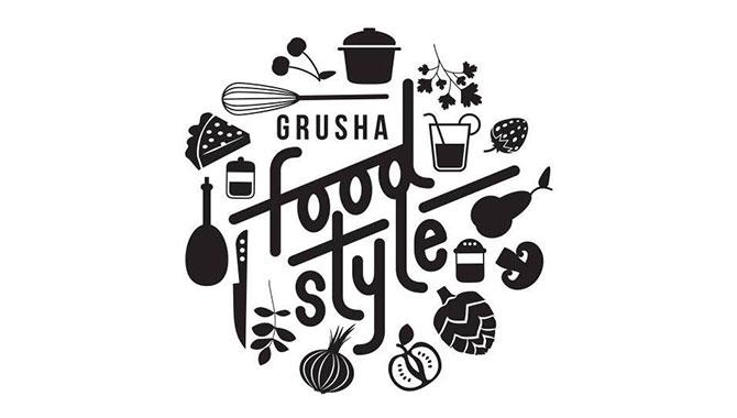 Gruša Zorn Foodstylist