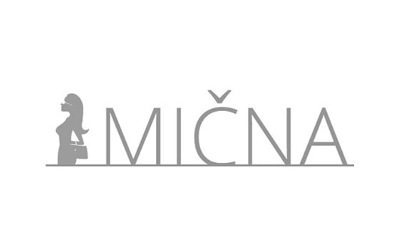 Mična Masha Mazi