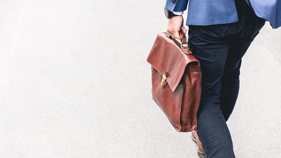 Zakaj mladi niso zvesti svojim delodajalcem