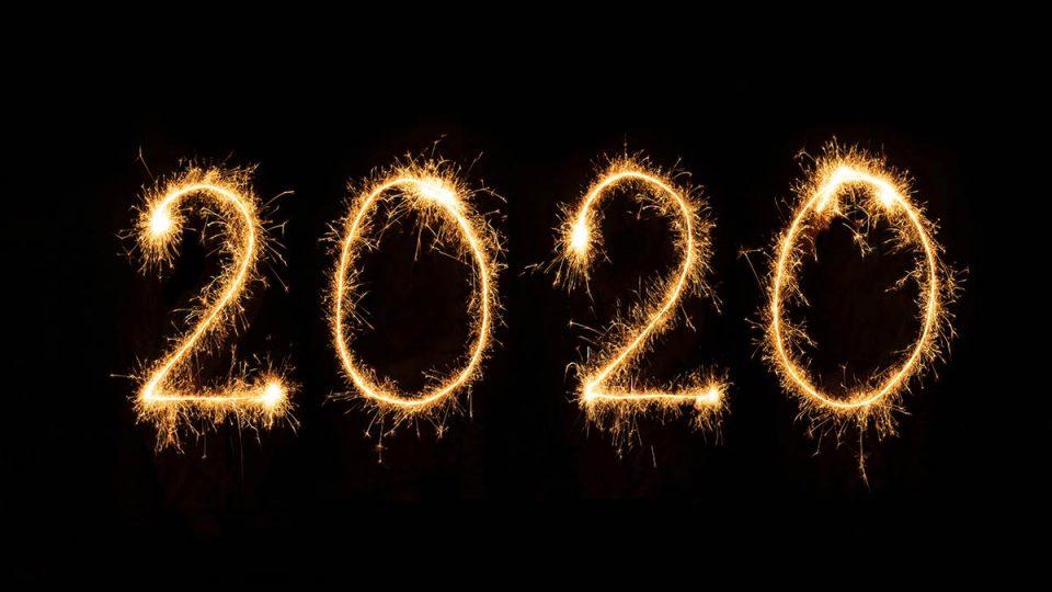 Trendi v 2020: od mentalnega zdravja do trajnostnega poslovanja