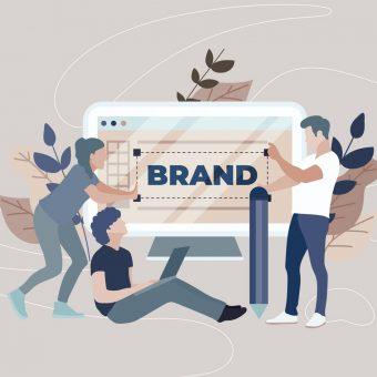 7 največjih napak, ki jih lahko narediš pri ustvarjanju in vodenju svoje blagovne znamke